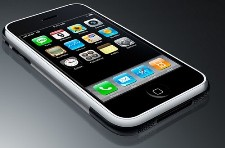 Will the iPhone 3G support MMS and do Americans even know what MMS is?