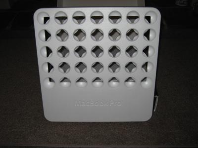 macbook-pro-unboxing-04.jpg