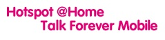T-Mobile @Home Talk Forever to launch nationwide on 2 July