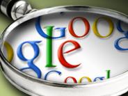 Google under a microscope