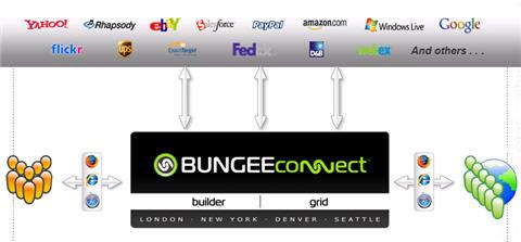 bungee3.jpg