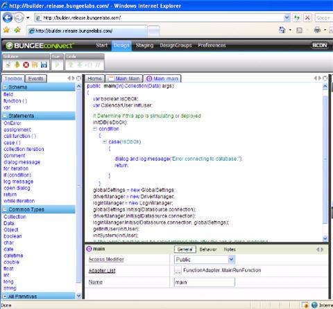 bungeelabs5.jpg