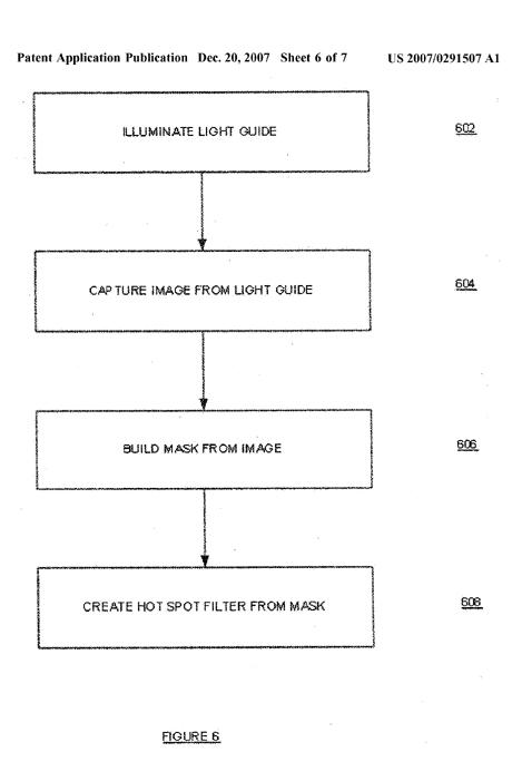 bbbacklightpatfig6.jpg