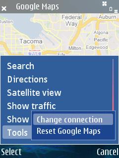 Google Maps S60-1