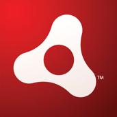 AdobeÂ's RIA platform brings web and desktop together
