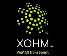 Xohm WiMAX service to launch in Baltimore in September