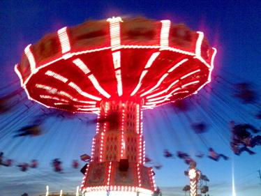carnival463.jpg