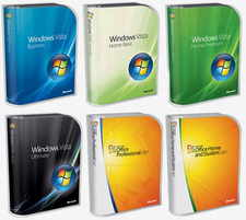 Has Microsoft lost its way on desktop computing?