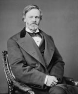 Sen. John Sherman, from Wikipedia