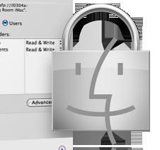 Mac OS X update plugs security holes