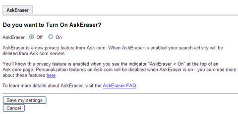 ask1.jpg