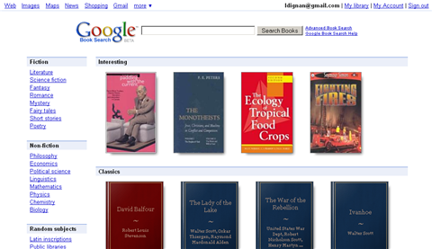 booksearch.png