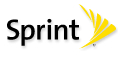 Sprint announces low cost unlimited everything shared plans
