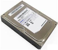 Samsung Spinpoint T166 500GB