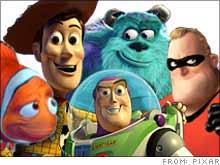 pixar_characters.jpg