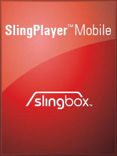 SlingPlayer for S60 now available