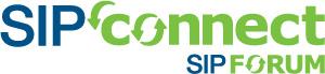 sipconnect300.jpg