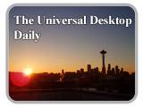 universal_desktop_daily.jpg