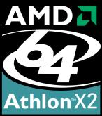 amd_athlon_64_x2_processor_logo_svg.png