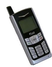 vonagewifiphone1.jpg
