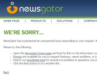 newsgatorerror.jpg