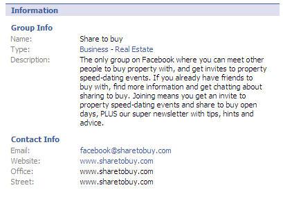 sharebuy2.jpg