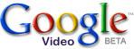 googlevideo.jpg