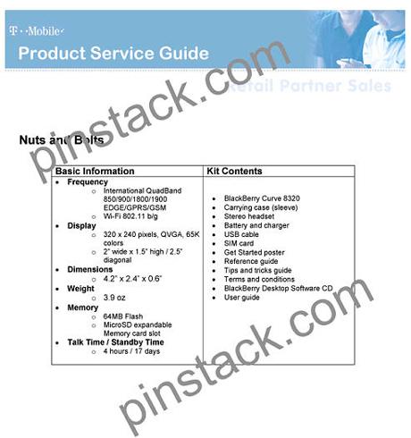 tmobblackberry8320specs.jpg