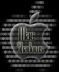 Macshadows