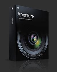 aperture-box-200.jpg