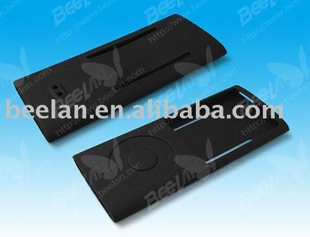 4G iPod nano leaked?
