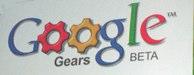 Google Gears next steps closer to Prism, Adobe AIR