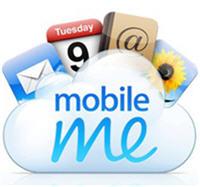 Apple discontinues MobileMe status blog
