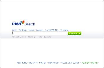 msn-search-2006.jpg