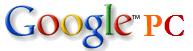 googlepc.jpg