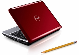The ultra portable/subnotebook market continues to grow