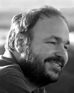 Former Softie Maritz to head cloud computing at EMC