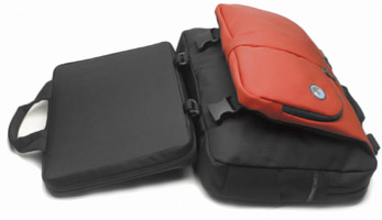 """Tom Bihn announces first """"Checkpoint Friendly"""" bag (updated)"""