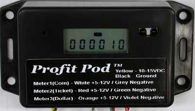 profitpod400.jpg