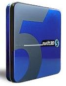 Swift 3D v 5