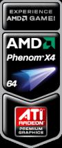 AMD GAME