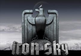 Iron Sky from Star Wreck Studios
