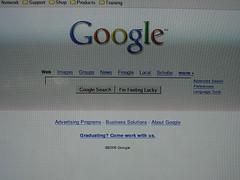 googlestanfordhomepage.jpg