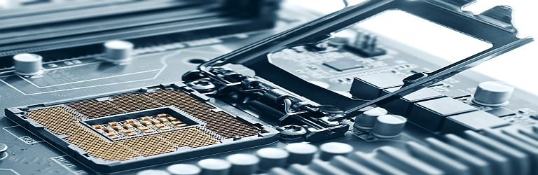 semiconductor-chip-processor.jpg