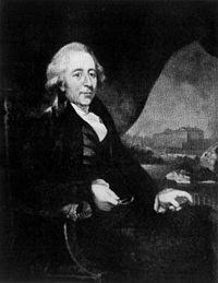 Matthew Boulton from Wikipedia