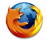 Code execution vulnerability found in Firefox 3.0