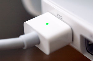 MagSafe Adapter