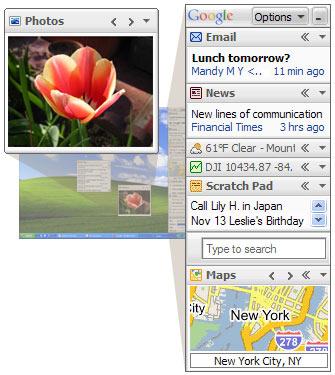 googledesktop3.jpg