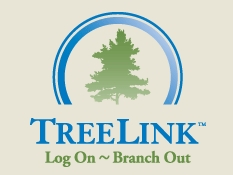 treelink_logo.JPG