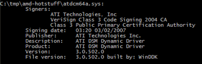 signed_ati_driver.png